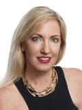 Julia Keen, Keys Realty - Gold Coast