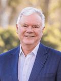 Robert Westropp-Evans, Luton Properties - Woden