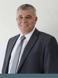 Steven Booth, Nelson Bay Real Estate - Nelson Bay