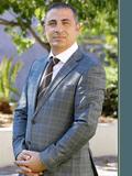 Gabriel Massoud, Premiere Estate Agents