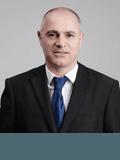 Tony Scatigno, Millership & Co - South Morang