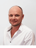 Luke Bantoft, First National Real Estate Cairns Central & Cairns Beaches - Cairns