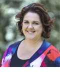 Susan Grant, Leighton Jones Realestate - KENMORE