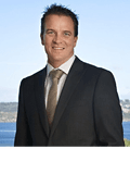 Dax Whitehead, Belle Property - Manly