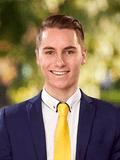 Matthew Swinnerton, Ray White - Oakleigh