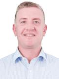 Alan Mizon, Remax Cairns -