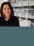 Penny Halliwell, Alma Clark Real Estate - Ascot