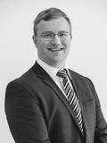Erik Bjorklund,