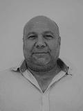 Mario Iadarola,