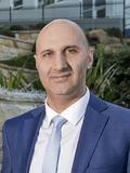 Paul Moussa, McGrath Estate Agents - Sutherland Shire