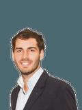 Jake Kemsley, Platinum Realty Group - Ocean Reef