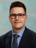 Alex Davies, Elders - Real Estate