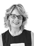 Lynne Page