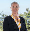 Margie Hawker, Ray White - Mordialloc