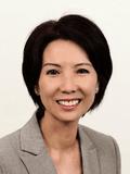 Elaine Chu,
