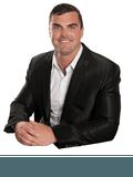 Michael Loader, Australian National Properties - Bundaberg