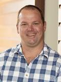 Brad Cranfield, Byron Bay Property Sales - Byron Bay