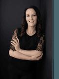 Larissa Brown-Thompson, Newman Realty WA - Morley