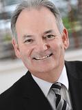 Len Allington, Toop & Toop Real Estate - (RLA 2048)