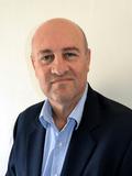 Geoff Gilles, Century 21 Gilles - MATRAVILLE