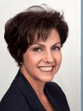 Caterina DeRuvo-Dods, Harcourts Brock Williams - (RLA 247163)