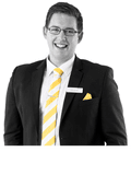 Kade Camilleri, Ray White Lara & Northern Suburbs -