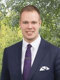 Jack Smith, Barry Plant - ( Croydon Sales )