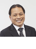 Wayne Hoang,