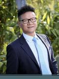 Terry Li, NORWES PROPERTY