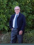 George Stephens, Base Property Group - KIRRA
