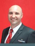 Jayson Ryder, Professionals Ryder Real Estate - Melton