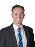Jim Christou, Harcourts - Footscray