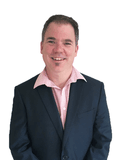 Greg Matthews, Elders Real Estate - Batemans Bay