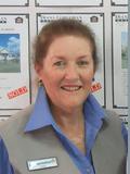 Diana Corcoran,