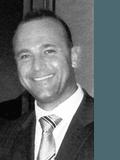 Justin Browne, Platinum Property Network - RLA 231285