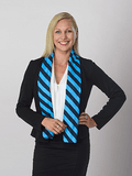 Kristen Jones, Harcourts - Mornington