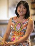 Lindi Kim Sing, One Agency Lindi Kim Sing - LILYFIELD