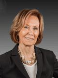 Susan Callaghan,