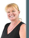 Julie Adams, Vision Property Group