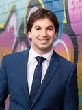 Josh Graf, Nelson Alexander Real Estate - Flemington