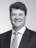 Jock Gosse, Fox Real Estate - Adelaide (RLA 226868)