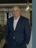 Michael Cordi, Belle Property - Wamberal