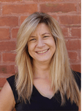 Petra Mells, Ray White - Port Adelaide RLA236043