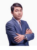 Shawn Cheng,