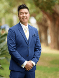 Anthony Nguyen, Ray White - Macarthur Group