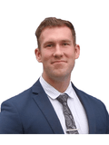Trent Brown, MBA Multisell - Chirnside Park