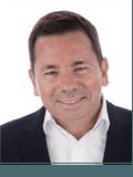 Rod Murray, Associated Realtors