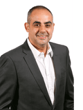 Danny Chidiac, Homeview Property - Kingsgrove