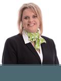 Lisa Eden-Horvat, Ballarat Property Group - Ballarat