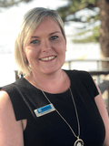 Kylie Lawson, Lawson Real Estate Specialist - PORT LINCOLN